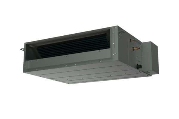 F3C-1 Hisense légcsatornás beltéri egység