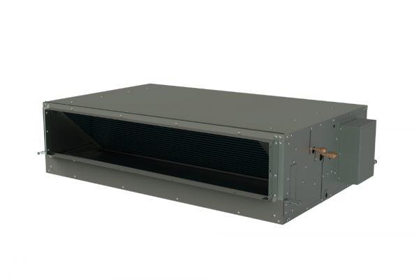 F5C-2 Hisense légcsatornás beltéri egység